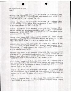 11-28-11_TABADDOR-RE-EVALUATION07
