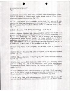 11-28-11_TABADDOR-RE-EVALUATION08