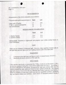11-28-11_TABADDOR-RE-EVALUATION11