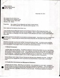 11-29-13_Response-to-Grand-Jury-Report01