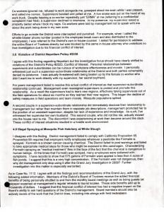 11-29-13_Response-to-Grand-Jury-Report03