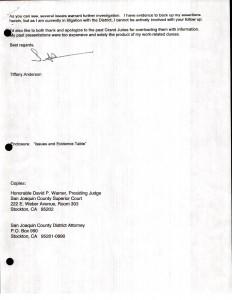 11-29-13_Response-to-Grand-Jury-Report04