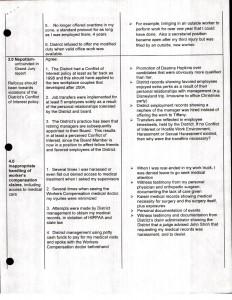 11-29-13_Response-to-Grand-Jury-Report06