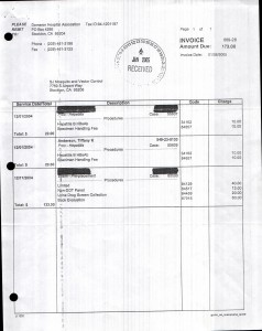 11-29-14 To TA Enclosed Dameron Vaccination Records after 2 years of stalling_Page_4