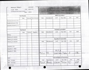 11-29-14 To TA Enclosed Dameron Vaccination Records after 2 years of stalling_Page_5