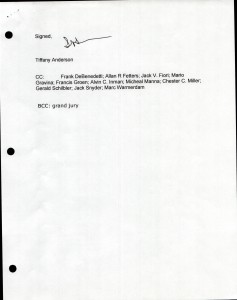 11-30-09_Eley Whistle Blower Investigation_Page_6