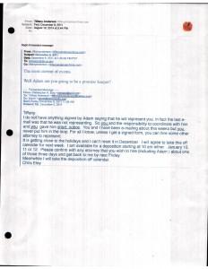 12-09-11_TA-EMAIL-ADAM-STEWART-FOR-132-A01