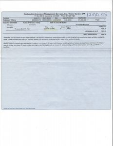 12-10-08 AIMS TD Check