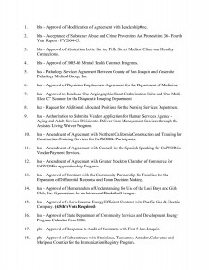 12-13-05_County BOS Agenda item #3902