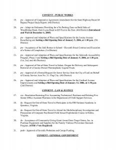 12-13-05_County BOS Agenda item #3903