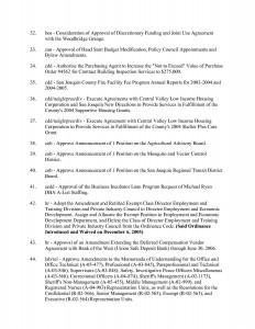 12-13-05_County BOS Agenda item #3904