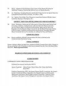 12-13-05_County BOS Agenda item #3905