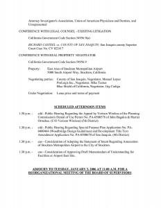 12-13-05_County BOS Agenda item #3906