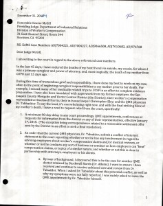 12-13-14 Letter to Judge_Page_1