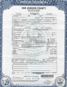 12-19-14_Stephanie Ebel Death Certificate