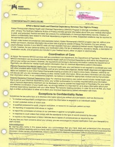 12-20-10 Kaiser Therapy_Page_2