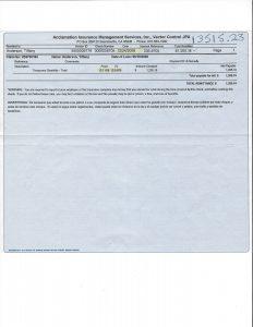 12-24-08 AIMS TD Check