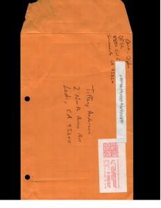 12-24-13_Envelope1