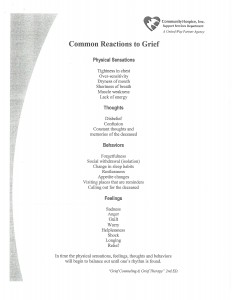 12-30-14_Hospice Condolences Stages of Grieving_Page_3