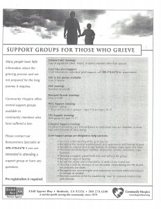 12-30-14_Hospice Condolences Stages of Grieving_Page_4