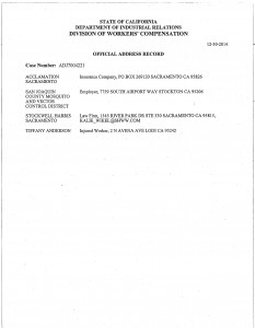 12-30-14_ORDER COMPELLING ATTENDANCE AT MEDICAL EVALUATION_Page_2