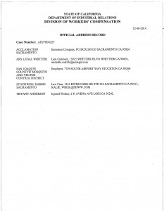 12-30-14_ORDER COMPELLING ATTENDANCE AT MEDICAL EVALUATION_Page_3