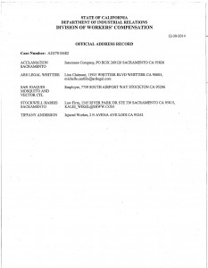 12-30-14_ORDER COMPELLING ATTENDANCE AT MEDICAL EVALUATION_Page_4