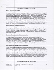 12-31-09_AIMS Disabiilty Benefits_Page_2