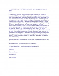 12-31-11_TA-email-Pam-meet-w_INS-officer-to-find-out-rights.pdf