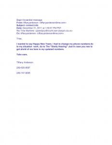12-31-11_TA-to-GJ-Trisa-Martinez-inform-SKELLY-HEARING.pdf