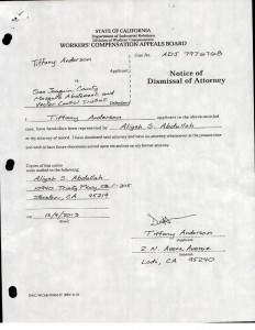12-9-13_Notice-of-Dismissal-Aliyah01