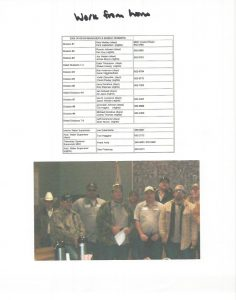 2009-south-san-joaquin-irrigation-district-1