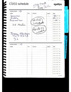 2010-11-Journal-Scan-101