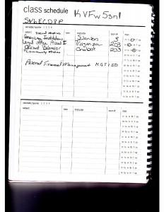 2010-11-Journal-Scan-102