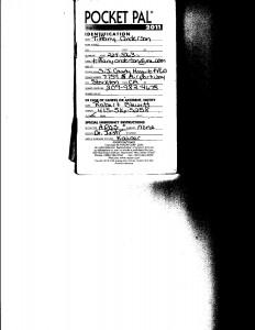 2011-Journal-Black-Planner01