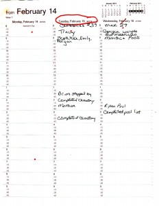 2011-Journal-Red-Planner01