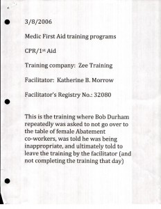 3-08-06_WItness-CPR-Training-Instructor01