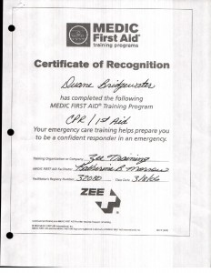 3-08-06_WItness-CPR-Training-Instructor04