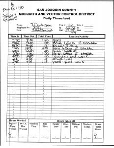 3-22-06_Stockton-Horse-Letter-Handout01