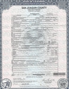 3-28-12_Shirely Johnson death certificate