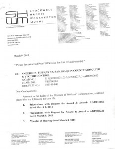 3-9-11 Stockwell Stpis Cover Letter_Page_1