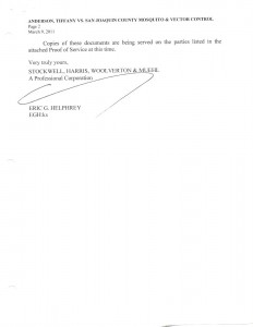 3-9-11 Stockwell Stpis Cover Letter_Page_2