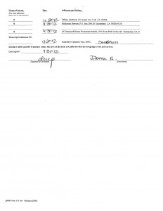 4-10-12 Dr. Tabaddor report dated _Page_3