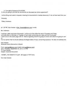 4-10-14 BackupofTimelineDiscoveryDelays4102014ontimelinewhatwasmissingon7.4.15byE_Page_7