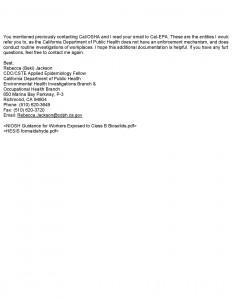 4-10-14 BackupofTimelineDiscoveryDelays4102014ontimelinewhatwasmissingon7.4.15byE_Page_9