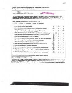 4-23-11 Dr Shaw Intake Questionaire changing primary care_Page_08
