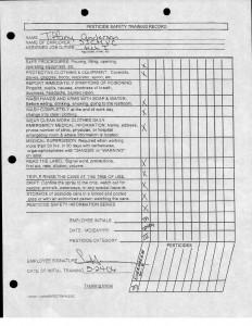 5-24-06_Pesticide-Label-Training-Records01