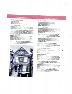 5-28-14_UCSF Packet for long term and short term lodging for Mo06