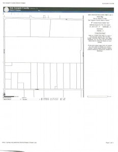 6-15-09 zone 18_Page_1