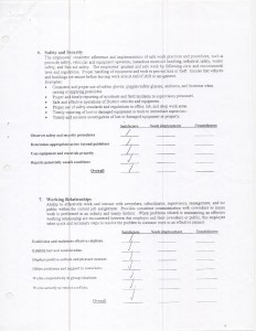 6-27-06_Evaluation-by-DB-Sick-Leave-after-under-staffing-OT-vol03